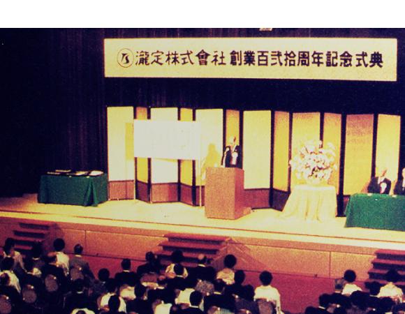 「1980~」イメージ画像